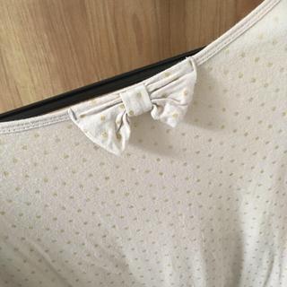 ジエンポリアム(THE EMPORIUM)のレディース Tシャツ 【THE EMPORIUM】(Tシャツ(半袖/袖なし))