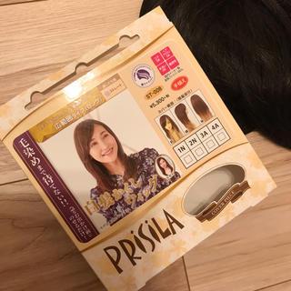 2dc9c1ed4a642c プリシラ ウィッグ/エクステ・つけ毛の通販 1,000点以上   PRISILAの ...