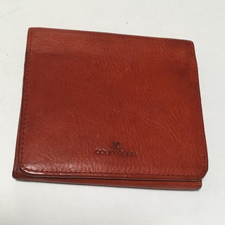 クレージュ(Courreges)のクレージュのお財布(財布)