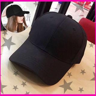 9e962d33f68075 帽子の通販 290,000点以上(レディース) | お得な新品・中古・未使用品 ...