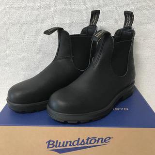 Blundstone - ブランドストーン サイドゴアブーツ 4
