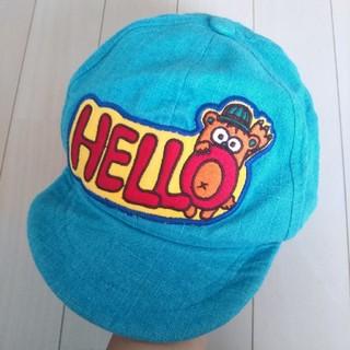ビッツ(Bit'z)のビッツ 帽子 キャップ(帽子)