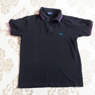 フレッドペリー(FRED PERRY)のフレッドペリー ポロシャツ M(ポロシャツ)