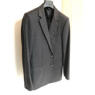 ディオール(Dior)のDior メンズジャケット(テーラードジャケット)