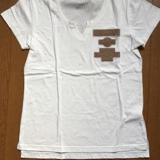 アヴィレックス(AVIREX)のクロ様専用(Tシャツ(半袖/袖なし))