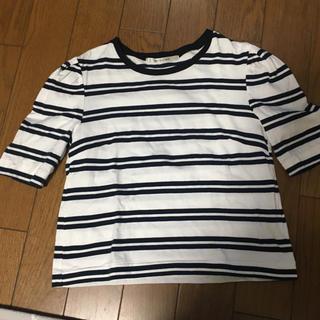 アングローバルショップ(ANGLOBAL SHOP)のアングローバル Tシャツ(Tシャツ(半袖/袖なし))