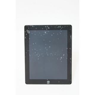 アップル(Apple)のApple iPad2 Wi-Fi 16GB Black MC769J/A (タブレット)