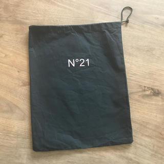 ヌメロヴェントゥーノ(N°21)のN°21   ヌメロ ヴェントゥーノ  (その他)