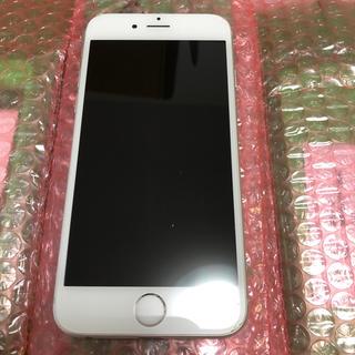 アップル(Apple)のiPhone6 64GB simフリー26台セットmickey様専用(スマートフォン本体)