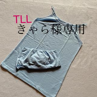 シャルレ(シャルレ)のシャルレ ティーンズインナー、ショーツ TLL(下着)