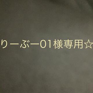 ダイアナ(DIANA)のりーぶー01様専用☆ ブライダルインナー ビスチェ ダイアナ C70(ブライダルインナー)