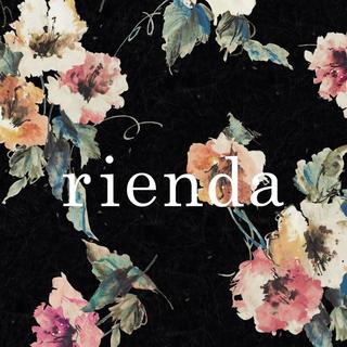 リエンダ(rienda)のぶたさん様専用ページ(その他)
