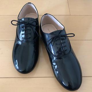 グリーンレーベルリラクシング(green label relaxing)のグリーンレーベルリラクシング 靴(ローファー/革靴)