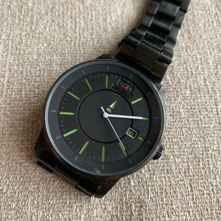 オリエント(ORIENT)のORIENT 腕時計(その他)
