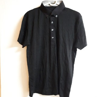 COMME CA MEN - メンズTシャツ