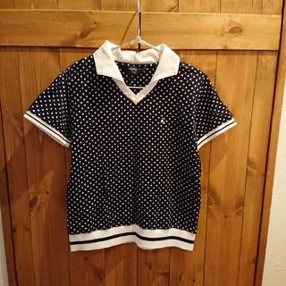 マンシングウェア(Munsingwear)のポロシャツ Munsing wear(ポロシャツ)