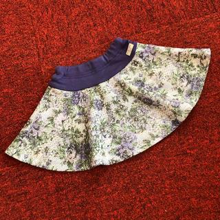 ANNA SUI mini - スカート