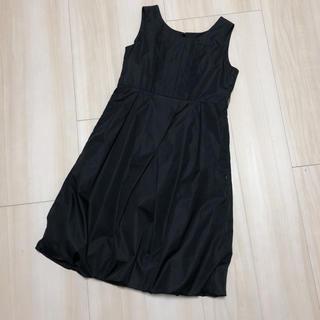 クミキョク(kumikyoku(組曲))のクミキョク ドレス(ドレス/フォーマル)