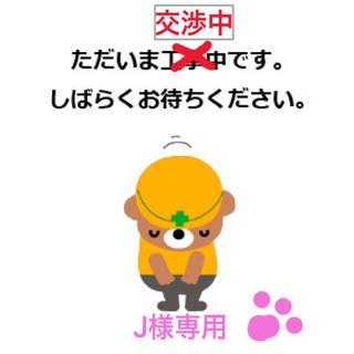 ツゥールズ(TOOLS)の▪️コピックスケッチ 36色▪️→216色&オマケ(カラーペン/コピック)