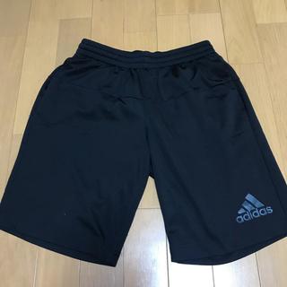 アディダス(adidas)のアディダス(パンツ/スパッツ)