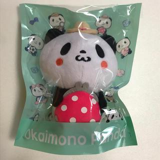Rakuten - お買い物パンダ【楽天Pay】