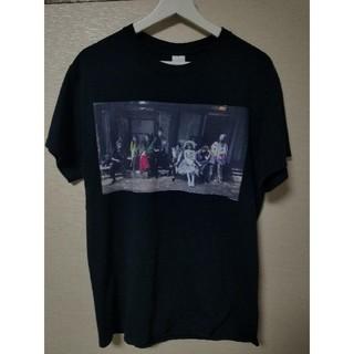 ノギザカフォーティーシックス(乃木坂46)の 脳内博覧会 tシャツ(Tシャツ/カットソー(半袖/袖なし))