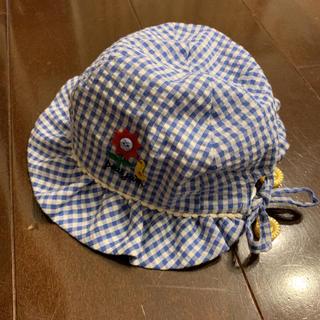 セラフ(Seraph)のセラフお帽子(帽子)