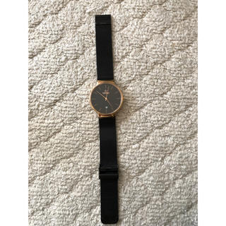 オバック(OBAKU)の腕時計(腕時計(アナログ))