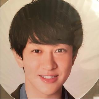 カンジャニエイト(関ジャニ∞)のGR8EST グッズ(アイドルグッズ)