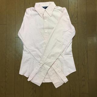 ラルフローレン(Ralph Lauren)のラルフローレンシャツ(シャツ)