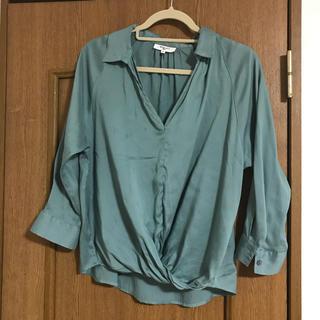 ナチュラルビューティーベーシック(NATURAL BEAUTY BASIC)のナチュラルビーティー 上衣(その他)
