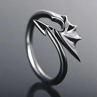 デビルリング(リング(指輪))