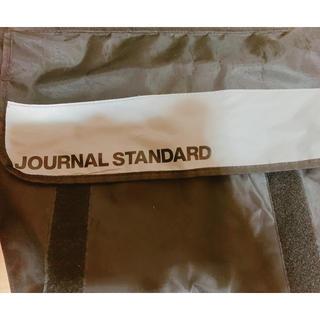 ジャーナルスタンダード(JOURNAL STANDARD)のジャーナルスタンダード カバン ショルダーバッグ(ショルダーバッグ)
