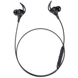 Bluetooth 5.0 高音質 マイクiPhone、iPod、Android(ヘッドフォン/イヤフォン)