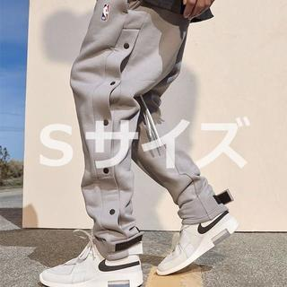 FEAR OF GOD - Sサイズ Nike x Fear Of God Warm Up Pants