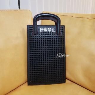 クリスチャンルブタン(Christian Louboutin)の正規品 ルブタン クラッチ ショルダーバッグ(セカンドバッグ/クラッチバッグ)
