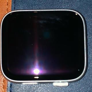 アップル(Apple)のApple Watch iPhone X 部品取り(その他)