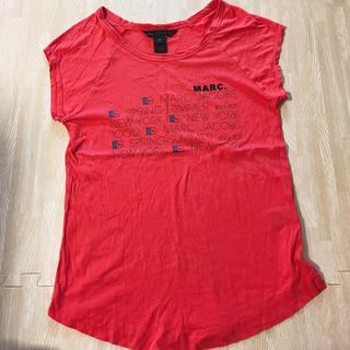 マークジェイコブス(MARC JACOBS)のmark jacobs T シャツ(Tシャツ(半袖/袖なし))