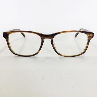 ビューティアンドユースユナイテッドアローズ(BEAUTY&YOUTH UNITED ARROWS)の専用/BEAUTY & YOUTH × KANEKO OPTICAL 伊達眼鏡(サングラス/メガネ)