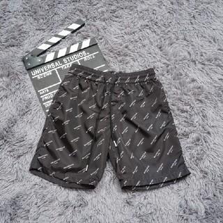 バレンシアガ(Balenciaga)のBALENCIAGA ショートパンツ メンズ(ショートパンツ)
