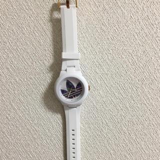 adidas - 時計