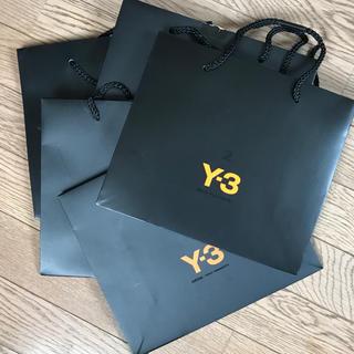 ワイスリー(Y-3)の①  ワイスリー  Y-3    ショッパー   バラ売り(その他)
