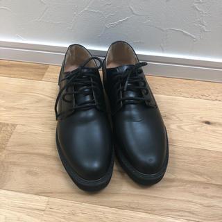 スライ(SLY)のSLY 革靴(ローファー/革靴)
