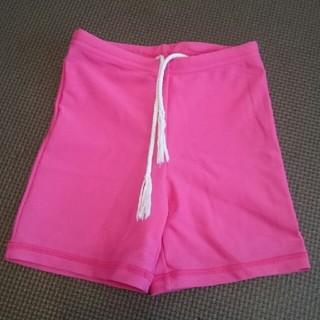 スキップランド(Skip Land)の水着 パンツ ズボン 100(水着)
