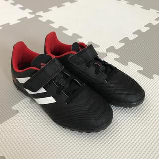 adidas - アディダス トレーニングシューズ 19.0