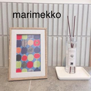 マリメッコ(marimekko)のマリメッコ marimekko ポストスタンド(その他)