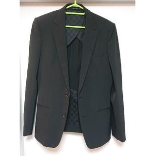 コムサメン(COMME CA MEN)のCAMME CA MEN コムサメン スーツ セットアップ L XL(セットアップ)