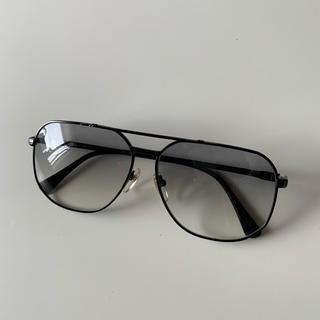 ジバンシィ(GIVENCHY)の【期間限定】Givenchy Vintage サングラス(サングラス/メガネ)