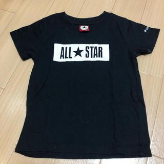 コンバース(CONVERSE)のTシャツ(Tシャツ/カットソー)