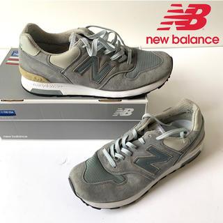 110ae13cb00bb ニューバランス(New Balance)のNew Balance ニューバランス 1400 made in USA(スニーカー)